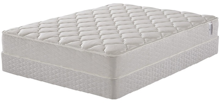 Pillow Soft Set with Memory Foam
